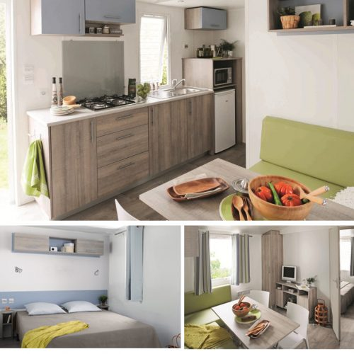 image interieur mobil home 9